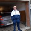 Федор, 29, г.Нефтеюганск