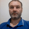 Pavel, 42, г.Фрязино