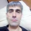 Карен, 42, г.Сыктывкар