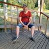 Сергей, 38, г.Выборг