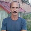 Александр, 45, г.Смоленск