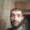 тимур, 32, г.Стерлитамак