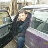 Дмитрий, 35, г.Казань