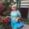 Галина, 52, г.Анапа