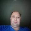 Андрей, 44, г.Златоуст