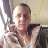 Илья Евтушенко, 27, г.Сосновый Бор