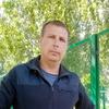Алексей, 30, г.Тобольск