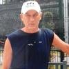 Александр, 58, г.Одинцово