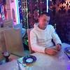 Дмитрий, 28, г.Волоколамск