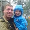 Евгений Бондарев, 49, г.Петропавловск-Камчатский