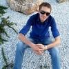 Денис, 25, г.Салехард
