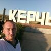 Игорь, 27, г.Павловская