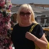 Галина, 55, г.Кострома