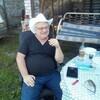 валера, 56, г.Владикавказ