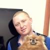Александр, 32, г.Магадан