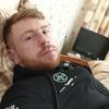 Григорий, 30, г.Белореченск