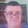 Игорь, 52, г.Чита