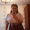 Татьяна, 24, г.Воронеж