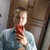 Павел, 23, г.Одинцово