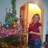 Марина, 45, г.Ялта