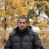 Эльдар, 56, г.Одинцово