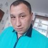 Михаил, 42, г.Нерюнгри