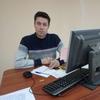Михаил, 45, г.Борисоглебск