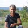 андрей, 58, г.Майкоп