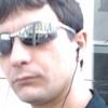 ivan_7, 45, г.Абрамцево