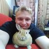 Toha Pli, 25, г.Воркута