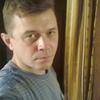 Юрий, 45, г.Арзамас