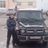 Андрей, 19, г.Шадринск
