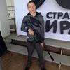 Макс, 22, г.Наро-Фоминск