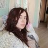 Hala, 37, г.Железнодорожный