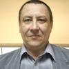 Андрей, 48, г.Донской
