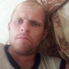 Вовчик, 32, г.Михайловск