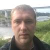 Николай, 29, г.Кингисепп