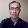 Махмуд, 36, г.Санкт-Петербург