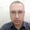 Михаил, 37, г.Боровичи