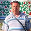 ВИКТОР КОНДРЫШЕВ, 61, г.Нижнекамск