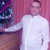 алексей, 33, г.Невинномысск