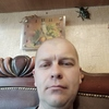 Александр, 42, г.Ковров