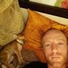 Алексей, 36, г.Волжский
