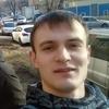Алексей, 26, г.Якутск