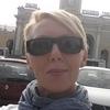 Ольга, 56, г.Ярославль