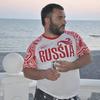 Артур, 30, г.Можайск