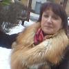 нина, 62, г.Мытищи