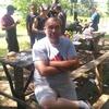Артур, 30, г.Нефтекамск