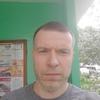 михаил, 44, г.Орехово-Зуево