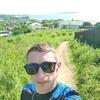 Александр, 30, г.Большой Камень
